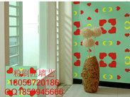粉刷匠液态壁纸模具,品质保证,液态壁纸模具专业厂家