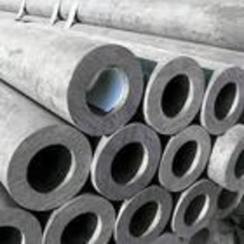 供应304H不锈钢厚壁管【不锈钢无缝管】