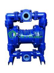 工程塑料隔膜泵,�X合金隔膜泵,耐腐�g隔膜泵