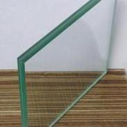 6mm夹胶玻璃 中空玻璃价格 镀膜玻璃厂