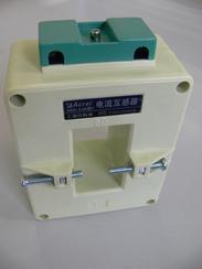 低压保护用电流互感器P-80II 1500/5A型号 厂家