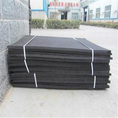 L-600聚乙烯接缝板、PE泡沫板、规格齐全品种多样