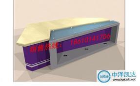 北京直播桌厂家直播桌价格及图片