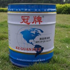 重庆国标聚氨酯漆/聚氨酯树脂漆/聚酯漆供应
