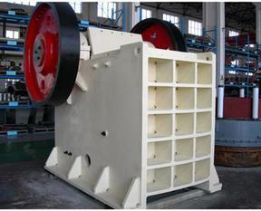 铬铁渣的回收利用方案 从铬铁合金渣中回收铬的设备