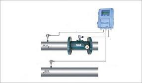 中央空调能量计-超声波能量计-电磁能量计