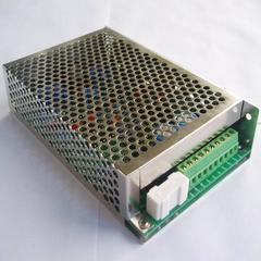 比例阀放大器,比例阀控制器(PA-DV-XXX-1-Y)