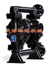 美国GRACO固瑞克气动隔膜泵HUSKY1050塑料泵,649001/649218/649066