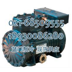意大利都凌H3000CC/CS H3500CC/CS压缩机
