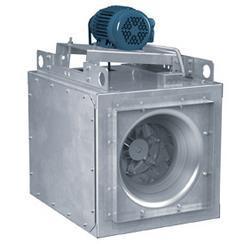 美國雙城 箱式離心風機BSI,DSI