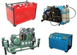 呼吸器充气泵、呼吸器压缩机、充气泵价格、充气泵图片、进口充气泵