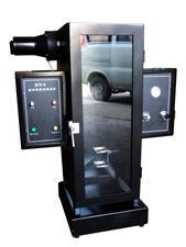 电气强度测试仪