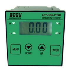 工业电导率,电导率分析仪。电导率检测仪,电导率测定仪