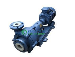 uhb-zk耐腐蚀耐酸砂浆泵,污泥砂浆泵,钢衬氟塑料砂浆泵