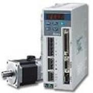 福州台达伺服电机一级代理商 ECMA-C30602ES