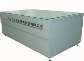 SMT—A型太阳能组件测试仪