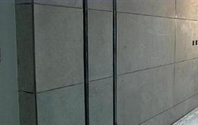 美岩板|河南美岩板总代理
