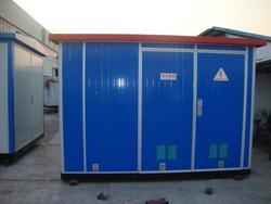 箱变外壳,箱变,箱变壳体,箱式变电站