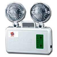 消防应急照明灯/疏散指示灯/安全出口应急灯/消防自发光标牌