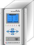 南京南自微机光纤差动保护装置