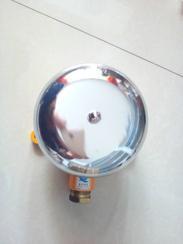DLB2-36C DLB2-127C矿用隔爆型电铃