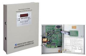TTC-313变压器温控器