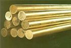 供应H59-1国标黄铜棒、H62拉花黄铜棒、10-1国标锡青铜棒