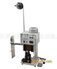 供应超静音端子机 全自动端子压着机