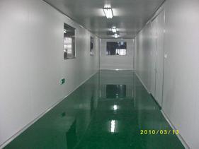 中山西区生物安全实验室设计|中山西区生物安全实验室装修|中山西区生物安全实验室净化公司