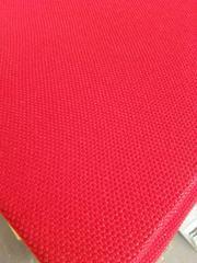 建筑声学软包吸音板厂家 软包吸音板材料 软包固化胶批发