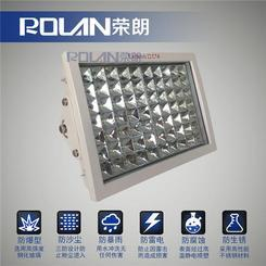 8203;GD9032制药厂专用LED防爆灯投光灯80W