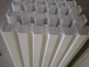楼承板yx38-152-914