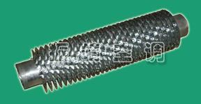 供应U 型翅片管
