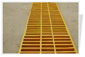 供应热镀锌钢格板/钢格板厂格栅板