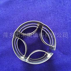 304八四内弧环 316L八四内弧环厂家直销 50MM304八四内弧环价格