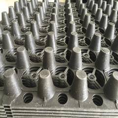 加强型塑料排水板和蓄排水板生产厂家