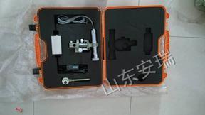 YHJ-600激光指向仪厂家