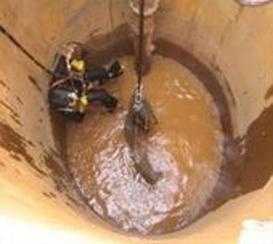 提供水下堵漏,水下堵漏公司