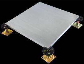 凌鼎OA硫酸钙架空活动地板