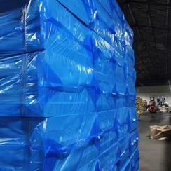 常熟XPS挤塑板常熟挤塑聚苯乙烯保温板