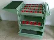 深圳刀具柜生产厂家 广州刀具柜生产厂家