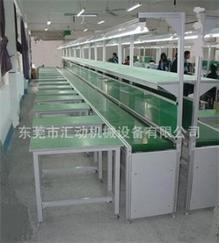 自动化流水线设备厂家/鑫汇机械sell/流水线生产设