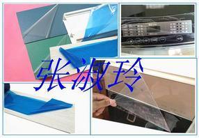 江苏铝型材保护膜生产厂家