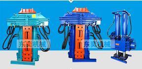 拔樁機-拔工法樁機適合起拔工字鋼怎么樣