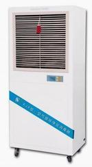 空气净化器净化消毒器