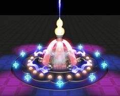威海喷泉,喷泉设计,音乐喷泉,喷泉公司