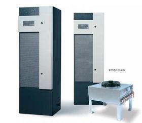 世图兹机房精密空调报价 厂家 型号