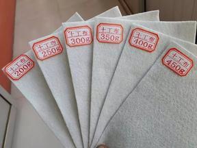 供應上海各種用途無紡布、滌綸布生產廠家