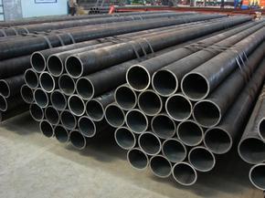 湖南焊管批发价格 湖南钢管批发价格