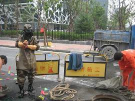 南昌社区清理化粪池吸污排污